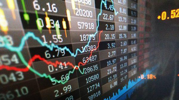 Nhịp đập Thị trường 11/12: Dè dặt tăng điểm đầu phiên