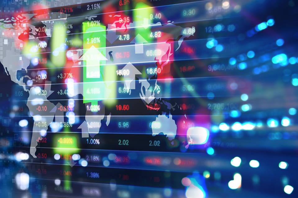 VN30 Futures 22/08: Cơ hội mua mở rộng
