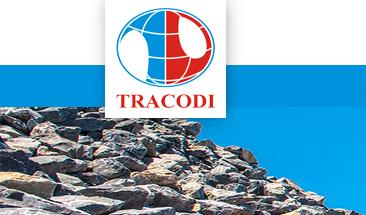 TCD chuyển nhượng gần 2.63 tỷ đồng vốn góp tại Phân bón Vinacafe