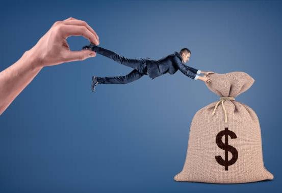 Huy động vốn từ kênh trái phiếu: Ngách nào cho kẻ yếu thế?
