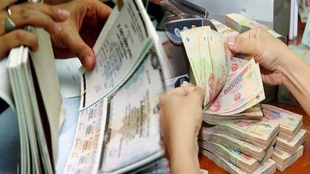 Ngân hàng chỉ được mua TPDN khi tỷ lệ nợ xấu dưới 3%?