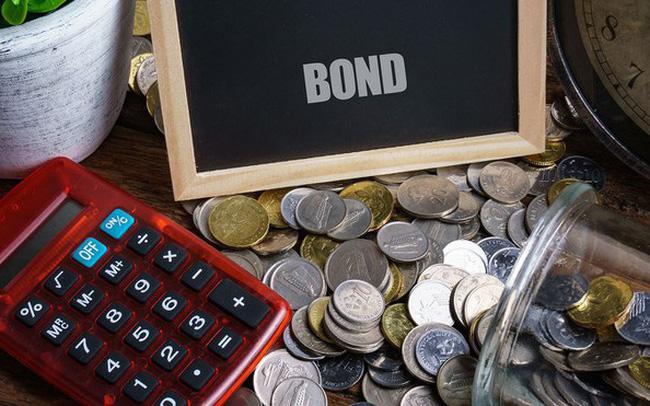 Mirae Asset chuẩn bị phát hành 500 tỷ đồng trái phiếu trong tháng 2