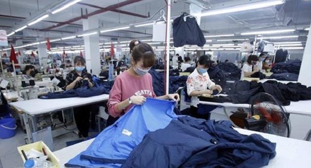 Truyền thông quốc tế đánh giá những cơ hội EVFTA cho Việt Nam