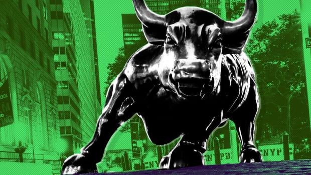 Nhịp đập Thị trường 14/08: Xanh lại sau nhịp giảm đầu phiên