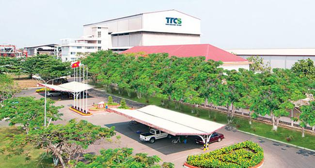 SBT: Lãi sau thuế 6 tháng đạt 255 tỷ đồng, tăng gần 50% so cùng kỳ