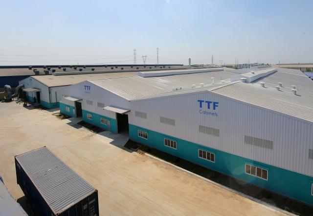 TTF muốn phát hành cổ phiếu ưu đãi để huy động vốn và hoán đổi nợ