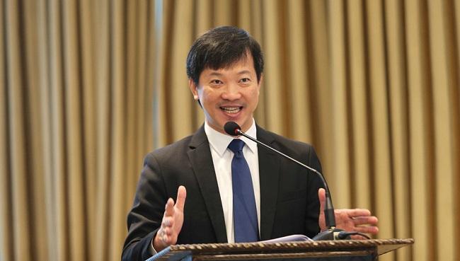TTF góp vốn thành lập công ty tại Bình Định