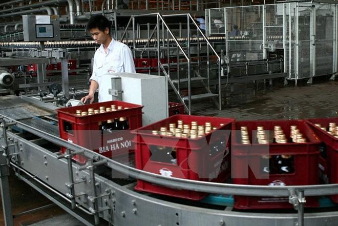 Bước đi đúng tạo môi trường đầu tư thuận hơn ở Việt Nam