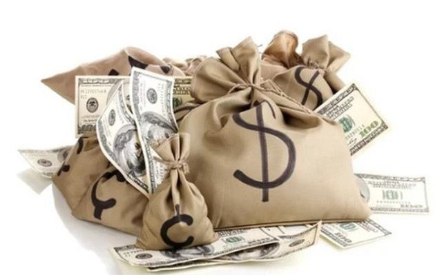 TVH chuẩn bị trả cổ tức bằng tiền mặt tỷ lệ 30.82%