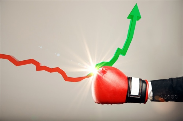 Cổ phiếu tăng gần 1,400%, nhưng chính công ty cũng không biết vì sao