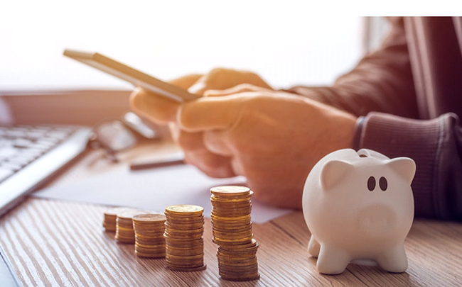 Đừng mua nhà và những lời khuyên về tiền bạc độc đáo nhất từ các triệu phú tự thân