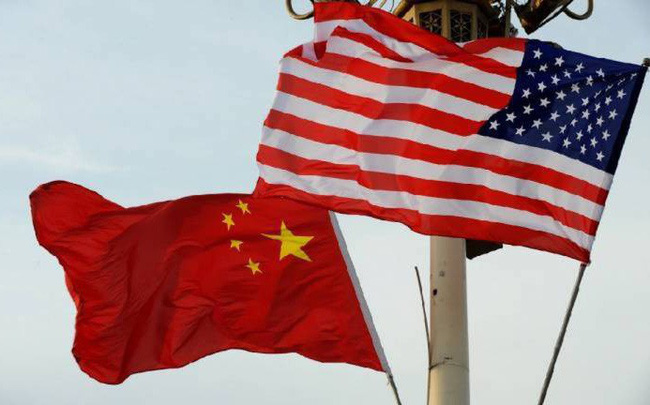 Chiến tranh Thương mại tiến triển bất ngờ, Trung Quốc hồi đáp yêu cầu cải cách thương mại của Mỹ