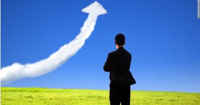 Góc nhìn chuyên gia tuần mới: Có nên bắt đáy các cổ phiếu lao dốc mạnh?