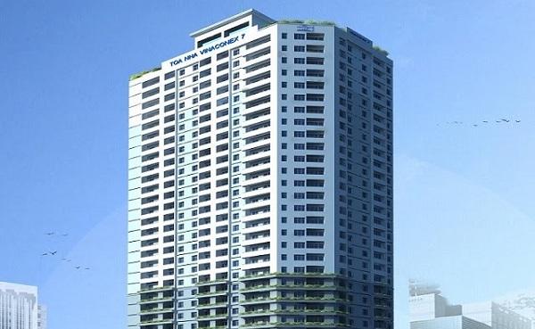 VC7 huy động gần 110 tỷ đồng đầu tư dự án Prime – Prime resorts and Hotels