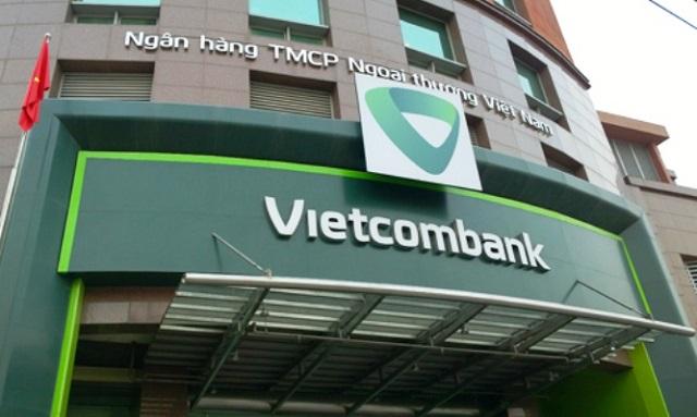 Chính phủ đồng ý cho Vietcombank bổ sung vốn gần 7,700 tỷ đồng
