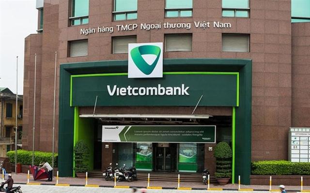 Vietcombank: Lãi trước thuế quý 3 giảm 21%, nợ xấu tăng 36%