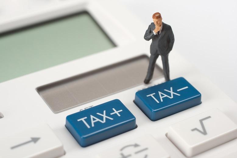 Kê khai sai thuế, VCG bị phạt gần 5 tỷ đồng