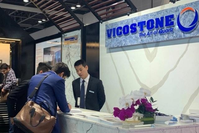 VCS ước lãi quý 2 giảm 38%