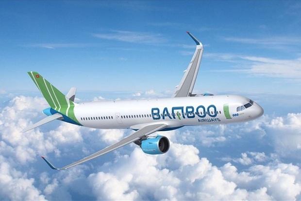 Bamboo Airways dự kiến IPO chậm nhất trong quý 3, giá 60,000 đồng