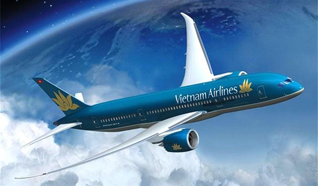 Vietnam Airlines lỗ 10,472 tỷ đồng sau 9 tháng