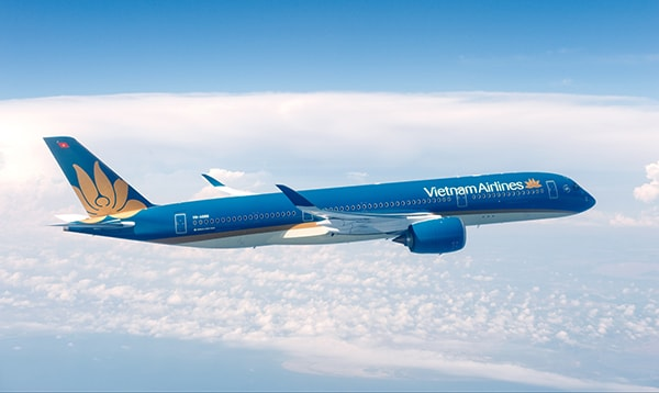 Vietnam Airlines điều chỉnh giảm kế hoạch doanh thu năm 2019