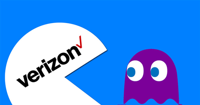 Vụ Yahoo bán mình cho Verizon bị hoãn