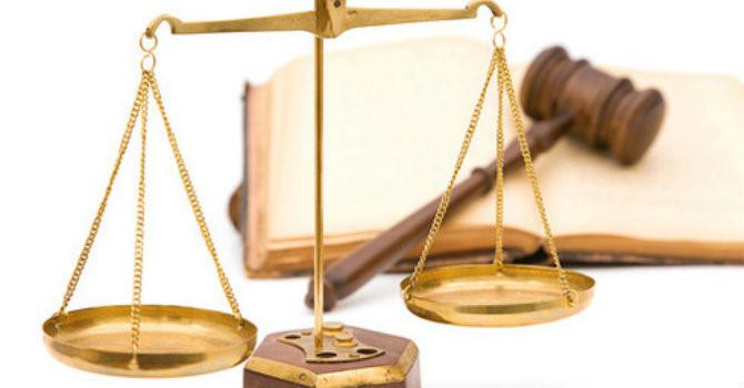 Tạo 30 tài khoản thao túng cổ phiếu NHP, cá nhân bị phạt 550 triệu đồng