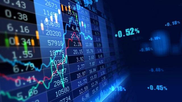 VN-Index: 1,200 quan trọng như thế nào?