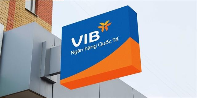 VIB: Lãi trước thuế 9 tháng gần 4,025 tỷ đồng