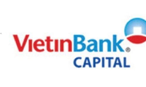 VietinBank Capital sẽ mua 350 tỷ đồng trái phiếu VPBank