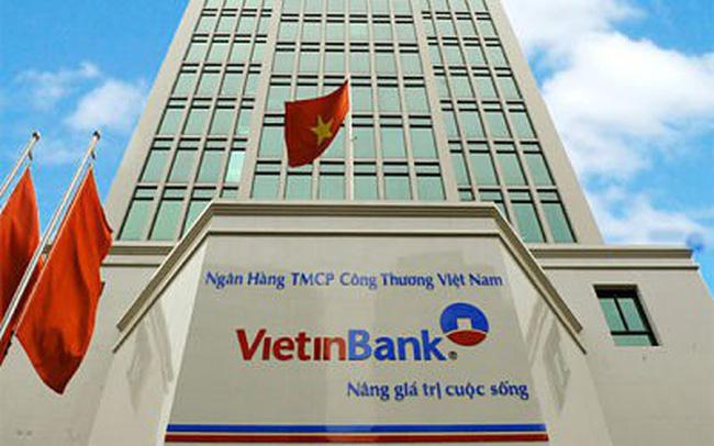 HSC: VietinBank có thể bị lỗ 765 tỷ trong quý 4