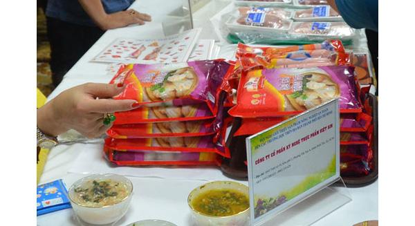 Câu chuyện của Việt Sin và bài học về bảo vệ thương hiệu