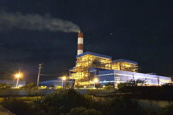 10 năm tới, phải 'nói không' với các dự án điện than mới