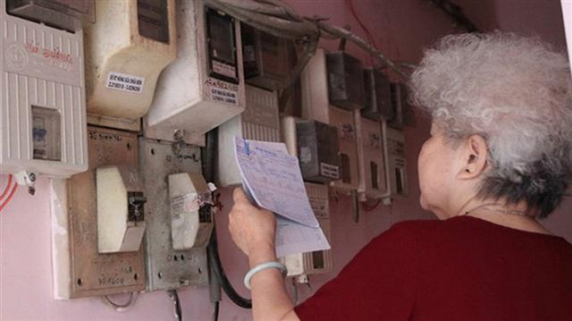 3 tháng, Điện lực miền Nam tiếp nhận 74.330 yêu cầu tra cứu của khách hàng