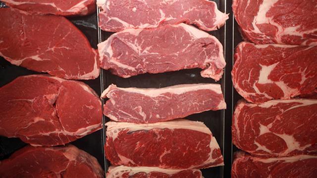 460 doanh nghiệp Mỹ được cấp phép xuất khẩu thịt vào Việt Nam
