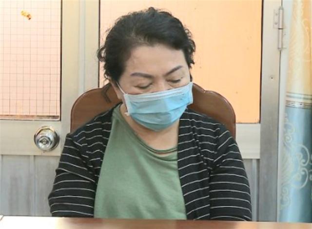 Bạc Liêu: Khởi tố, bắt tạm giam Tổng giám đốc Công ty thủy sản Minh Hiếu