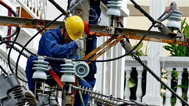 Bộ Công thương: Điện một bậc sẽ có lợi cho khách dùng 800 kWh/tháng trở lên