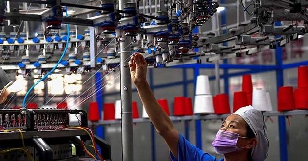 Cạnh tranh với Việt Nam, Thái Lan đưa ra nhiều ưu đãi đón sóng dịch chuyển sản xuất