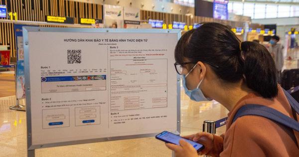 Chính phủ yêu cầu giảm cước viễn thông cho người dân