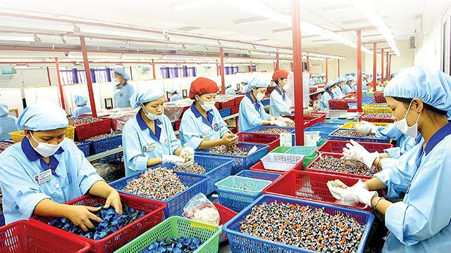 Cơ cấu lại doanh nghiệp nhà nước: Chuyển lượng thành chất