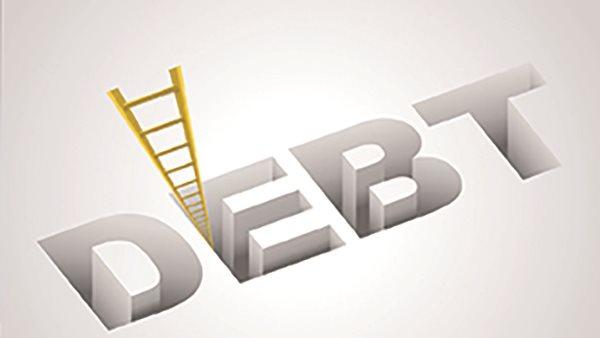 Dè chừng với rủi ro nợ xấu trái phiếu doanh nghiệp