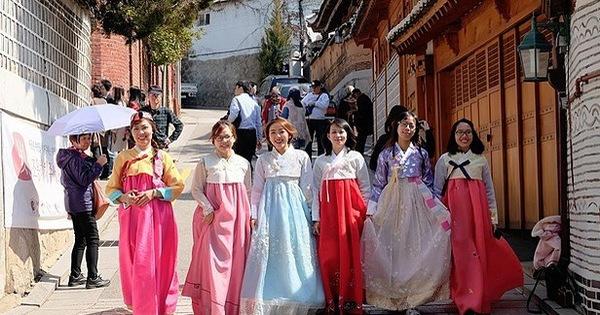 Đề nghị tạm dừng đưa khách Việt Nam tới Hàn Quốc, Nhật Bản, Ý, Iran