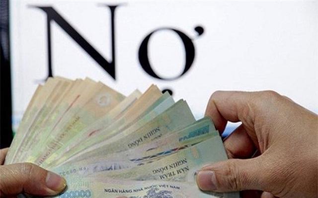Đề nghị thu hồi giấy chứng nhận hơn 200 công ty nợ thuế