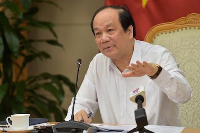 Doanh nghiệp làm giả hồ sơ, gian lận xuất xứ Việt Nam