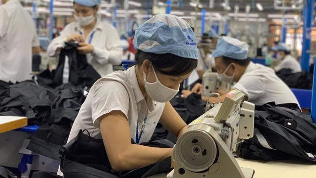 Doanh nghiệp rời bỏ thị trường, nguy cơ hàng nghìn lao động mất việc làm