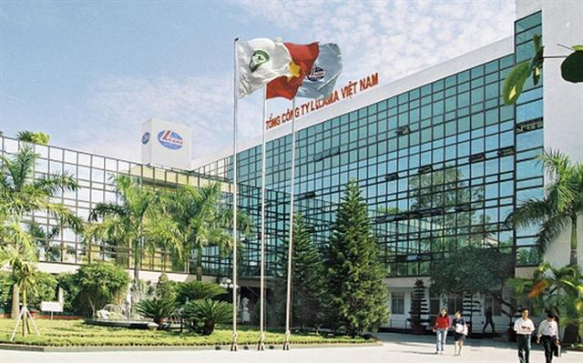 Lỗ liên tiếp, Bộ Xây dựng chỉ đạo nóng Tổng công ty Lilama