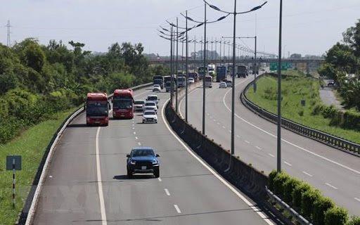 Luật PPP và thách thức đầu tư cơ sở hạ tầng