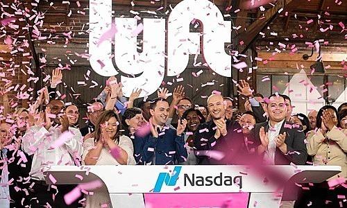 Những IPO gây thất vọng năm 2019