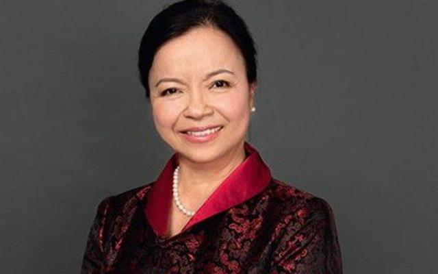 Nữ tỉ phú Việt thắng kiện nhà thầu Trung Quốc hơn 2.000 tỉ