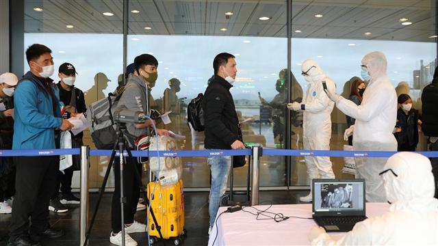 Sân bay Vân Đồn hoạt động trở lại từ ngày mai
